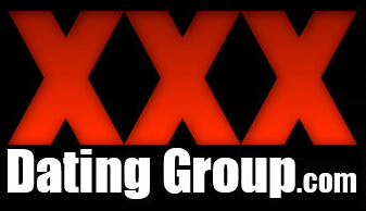 xxxdatinggroup.com